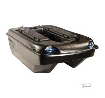 Barco Cebador X-Jet