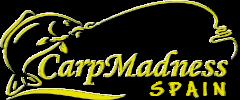 Carp Madness ESPAÑA